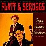 Flatt & Scruggs Foggy Mountain Breakdown