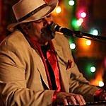 Tommy Keys Jingle Bell Boogie