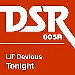 Lil' Devious Tonight (Part 2)