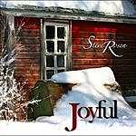 Steve Rosen Joyful