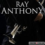 Ray Anthony Classic Years Of Ray Anthony