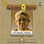 Suchitra Mitra G.H. Tagore Seasonal Song-Suchitra Mitra