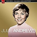 Julie Andrews Golden Voices - Julie Andrews (Remastered)