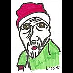 Chris Loggins Away In A Manger