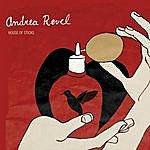 Andrea Revel House Of Sticks