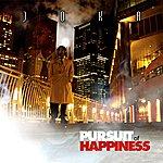 Joka Pursuit Of Happiness