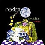 Nektar Evolution/Always
