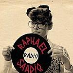 Raphael Saadiq Radio
