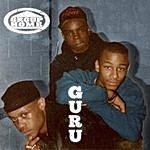 Home G.U.R.U.