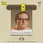 Hemanta Mukherjee G.H. Tagore Seasonal Song - Hemanta