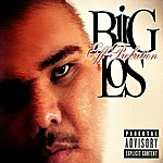 Big Los Off Probation
