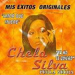 Chelo Silva Mis Exitos Originales