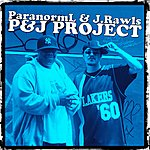 The ParanormL P & J Project
