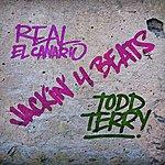 Todd Terry Jackin' 4 Beats