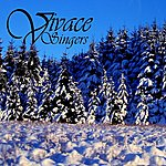 Trio Vivace Vivace Singers At Christmas