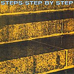 Steps Step By Step
