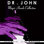 Dr. John The Great Dr. John