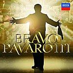 Luciano Pavarotti Bravo Pavarotti