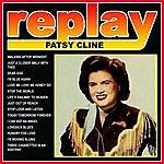Patsy Cline Replay Patsy Cline