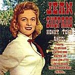Jean Shepard Honky Tonk Angel