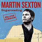 Martin Sexton Sugarcoating