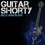 Guitar Shorty Billie Jean Blues