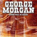George Morgan Room Full Of Roses