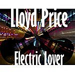 Lloyd Price Electric Lover