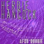 Herbie Hancock Afro Boogie