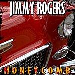Jimmy Rogers Honeycomb