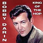 Bobby Darin King Of The Hop