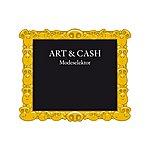 Modeselektor Art & Cash