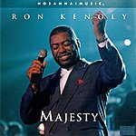 Ron Kenoly Majesty