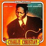 Charlie Christian Charlie Christian, Benny Goodman