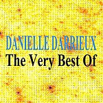 Danielle Darrieux The Very Best Of : Danielle Darrieux