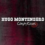 Hugo Montenegro Candy Kisses