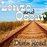 Lonzo & Oscar Dixie Road