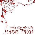 Jeanne Pruett Wild Side Of Life