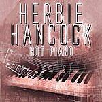 Herbie Hancock Hot Piano