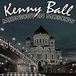 Kenny Ball Midnight In Moscow