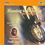 Pandit Jasraj Morning.To Midnight-Ragas-Pt.Jasraj