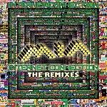 M.I.A. Internet Connection (The Remixes)