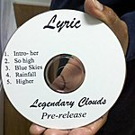 Lyric Pre-Release Legendary Clouds