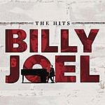 Billy Joel The Hits