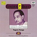 Chinmoy Chatterjee Golden Hour - Chinmoy Chatterjee