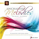 Rahul Sharma Unchained Melodies