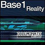 Base 1 Reality