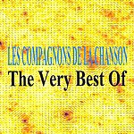 Les Compagnons De La Chanson Les Compagnons De La Chanson : The Very Best Of