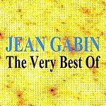 Jean Gabin The Very Best Of - Jean Gabin