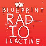 Blueprint Radio-Inactive